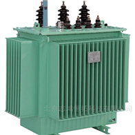 3 UI 60/21intronic  变压器