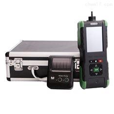 手持式二氧化碳检测仪-终身提供免费校准
