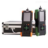 XS-2000-H2S手持式硫化氢检测仪泵吸式采样