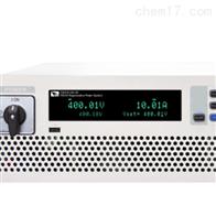 艾德克斯IT8045-80-1350直流电子负载