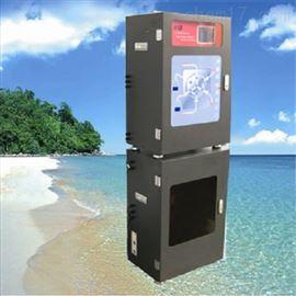 ZRX-15144/铜离子在线检测仪
