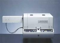 GP-200日本进口变角光度计