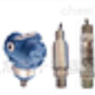 HG6800-HG6800系列振动速度传感器