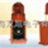 Y325B-B-Y325B-B声光蜂鸣器