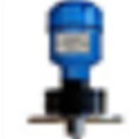 RZ34-1200mm-RZ34-1200mm 阻旋式料位开关