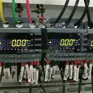 EOCR-CMA韩国施耐德EOCR电子式电动机过流保护器