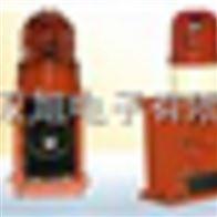 DHJ-10-DHJ-10语言声光报警器