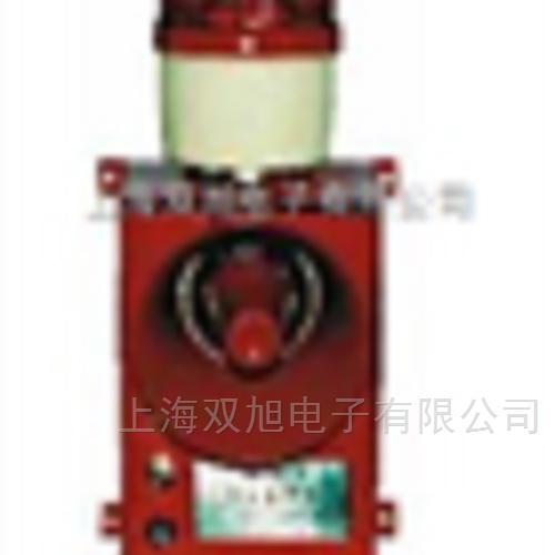 TBJ-150G天车用语音声光报警器TBJ150G
