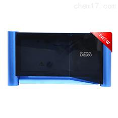 Elite D3270蒸发光散射检测器