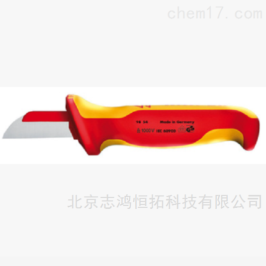 Knipex 刀具