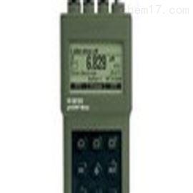 ZRX-15078便携式PH检测仪