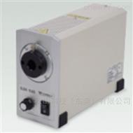 白光LED光源SLBX-15AS