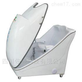 YZC-I型自动中药中药熏蒸治疗器