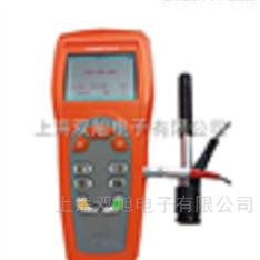 里氏硬度計時代上海銷售部TIME5310