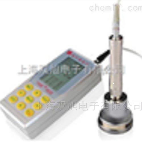 TIME5620超声波硬度计