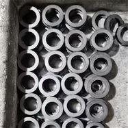 石墨模压环