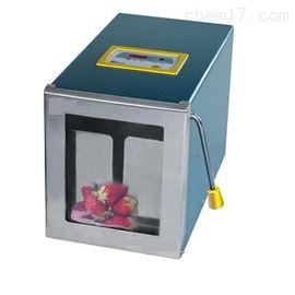 ZRX-14986拍打式样品均质器