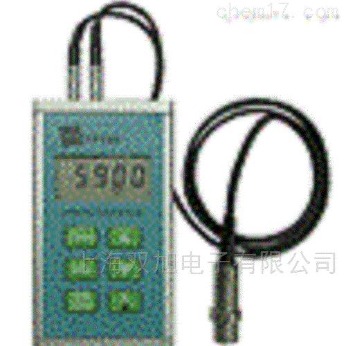 TT140(精密型) 超声波测厚仪批发