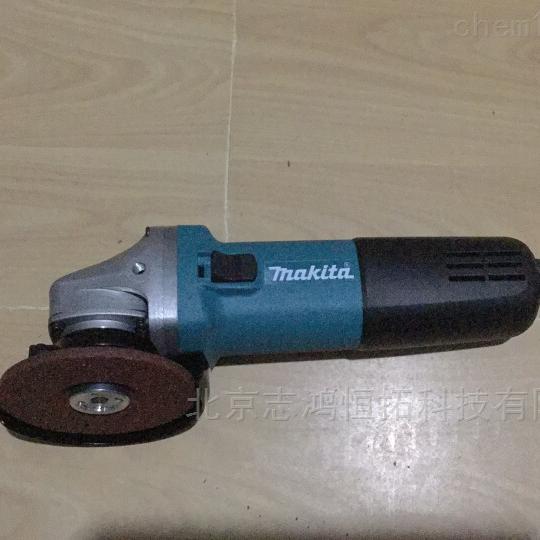 Makita 工具