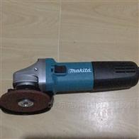 M6200BMakita 工具