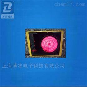电磁炉玻璃平面冲击测试仪