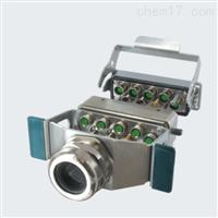 产品代码:54502,德国MURR数字输出模块