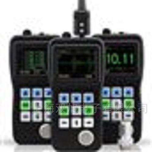 UG-A10超声测厚仪