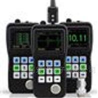 UG-A10-UG-A10超声测厚仪