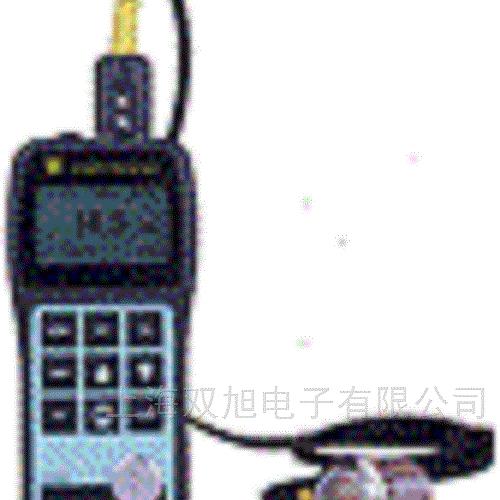 TIME2134铸铁超声波测厚仪