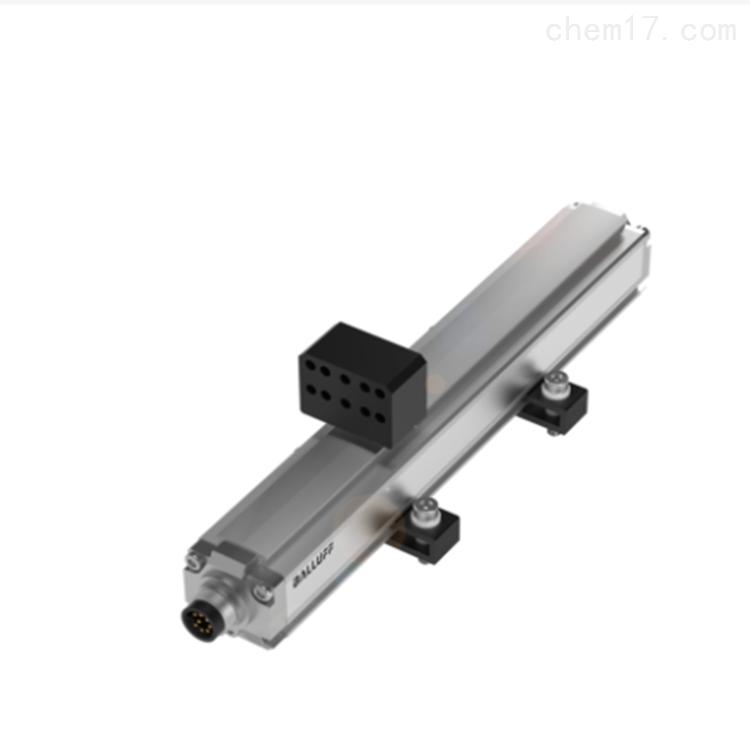 巴鲁夫位移传感器BTL7-E100-M1620-B-KA02