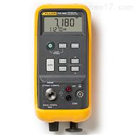 压力校准器30G美国福禄克FLUKE过程校验仪