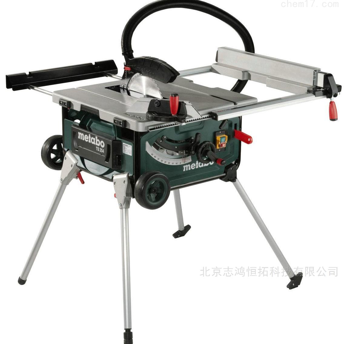 Metabo 木工机械