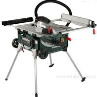 TS254Metabo 木工机械