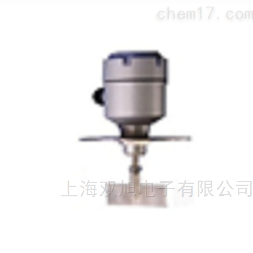 UZK-02S阻旋料位控制器