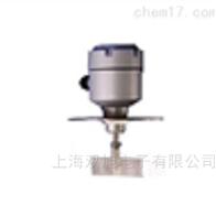 UZK-02S-UZK-02S阻旋料位控制器