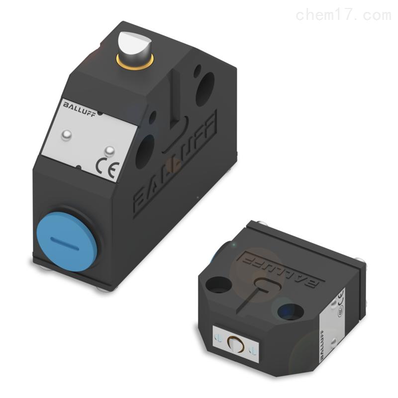 巴鲁夫角度传感器BSI Q41K0-XA-MXS045-S92
