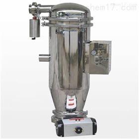 气相二氧化硅粉体输送设备的特点