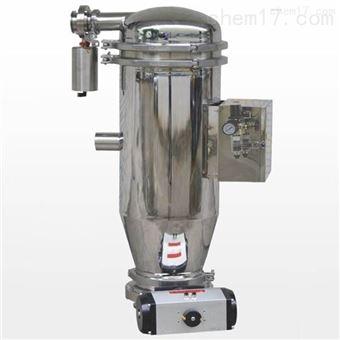 SPT100气相二氧化硅粉体输送设备的特点