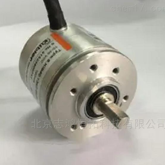 德国VOITHTURBO传感器 SPO-L75212