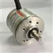 荷兰 Smartec温度传感器 SMT172