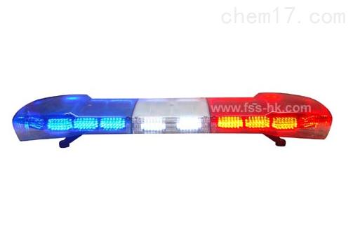 星盾TBD-GA-6100L超薄LED长排灯
