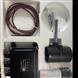 WFT-202型辐射感温器上海自动化仪表三厂