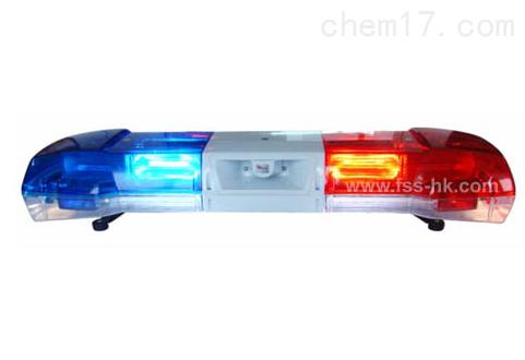 星盾TBD-GA-6000S工字形长排爆闪灯警示灯
