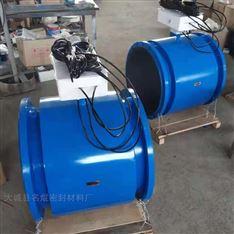 大口径液体LDG电磁流量计DN600