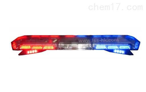 星盾TBD-GA-8101H大功率长排灯