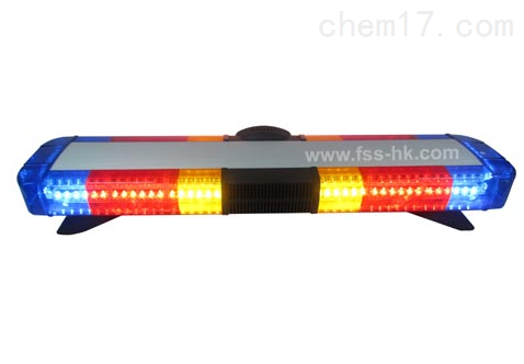 星盾TBD-GA-8503H大功率长排灯
