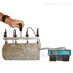Proceq Resipod family混凝土电阻率检测仪
