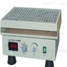 XHY-5A回旋式数显调速多用振荡器