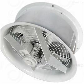 CFZ-8.5Q8 DBF-8.5Q8TH低噪声变压器风扇 主变冷却风机