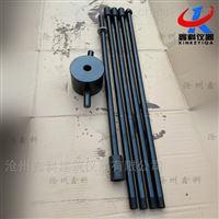 10KG手動輕型觸探儀 動力* 批發銷售
